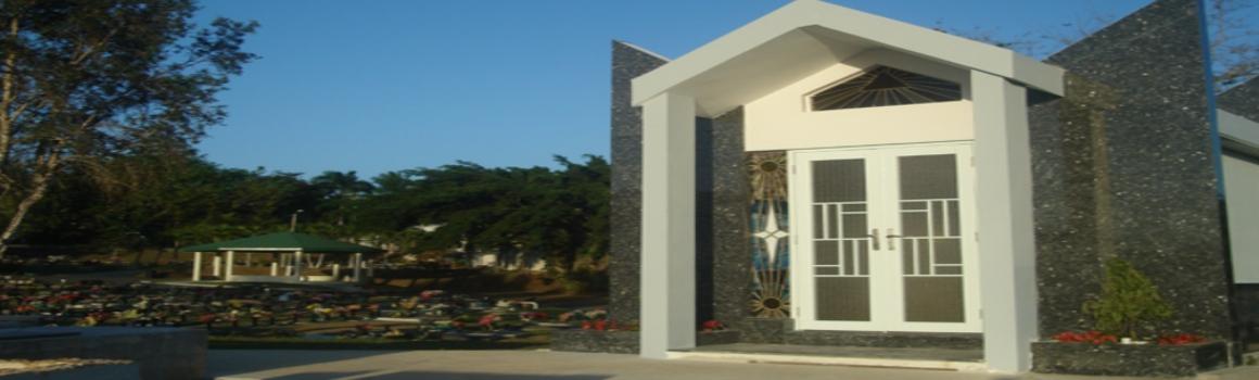 capilla 1160x350